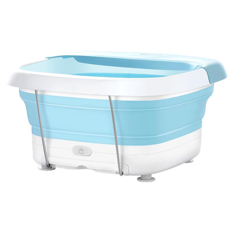 卓朗折叠足浴盆